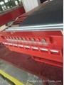 8米伸縮皮帶輸送機設備廠家 3