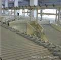 东莞物流输送设备厂家