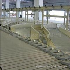 東莞物流輸送設備廠家