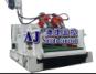 泥漿淨化系統 2