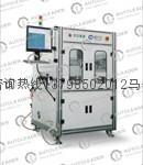 電源PCB三防漆噴塗機 1