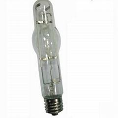 1000W MH Grow lights Bulbs