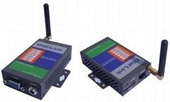 工業無線CDMA路由器