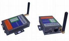 工業級3G路由器