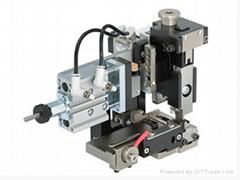 工業自動化非標設備
