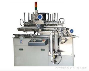 工業自動化非標設備 4