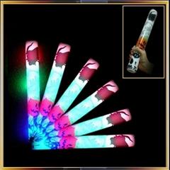 Halloween Light Stick