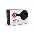 Waterproof 1080P Sport Action Camera Wifi Sport Action Camera for Outdoor Usage 1