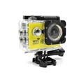 Waterproof 1080P Sport Action Camera Wifi Sport Action Camera for Outdoor Usage 4