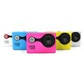 Diving Action Camera 720p Waterproof 30 Meters Helmet Sport Camera 720p 5