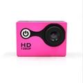 Wholesale Waterproof 720p Action Camera
