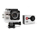 110 Degree Wide Angle Lens 720p Sport Action Camera Outdoor Sport Action Camera  4
