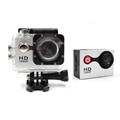 Waterproof 720P Action Camera Diving