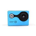 Portable Sports Action Camera Real 720P