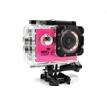 Sport Camera 1080p Full HD Action Camera with wifi 2
