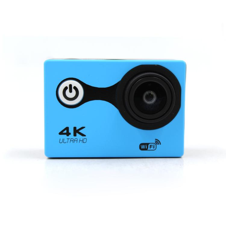 4K Action Sport Camera with Full HD Waterproof 4K Action Camera 1