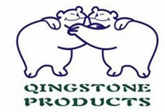 Qingstone Products Co., Ltd.