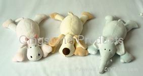 Baby Animal Toys 1