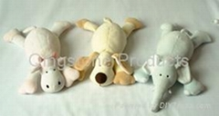 Baby Animal Toys