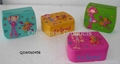 Girl Jewelry boxes 3