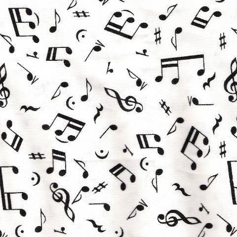 Intro & Melodies 1