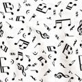 Intro & Melodies