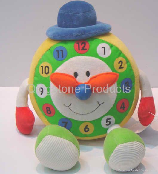 Musical plush gifts ( musical stuffed gfit ) 1
