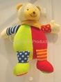 Musical plush gifts ( musical stuffed gfit ) 2