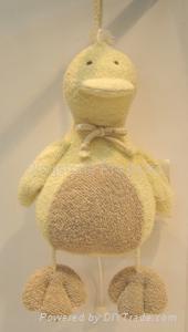 Musical plush gifts ( musical stuffed gfit ) 3