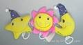 Promotion plush toys