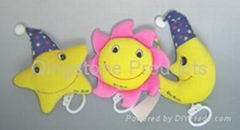Promotion plush toys (Hot Product - 1*)