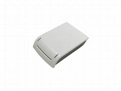慶通Q8雙界面IC卡讀寫器廠家價格RFID讀寫器定製