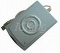 供应RFID电子标签卡读写器庆
