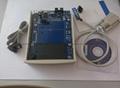 深圳慶通RD-IB內置接觸式IC卡讀寫器RFID讀卡器廠家 4