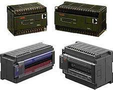 Siemens 6ES7 326-2BF40-0AB0 S7 Output Module 6ES7326-2BF40-0AB0