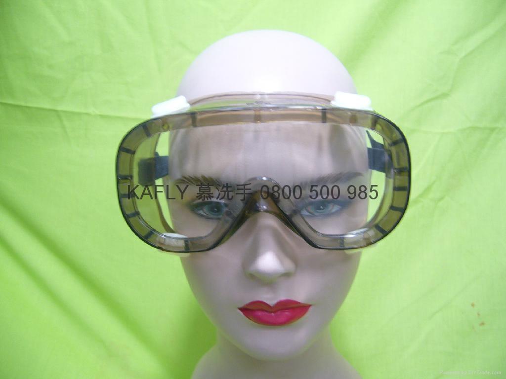 护目工作眼镜 2