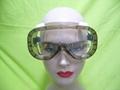 護目工作眼鏡 2