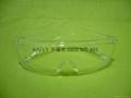 防護眼鏡 2
