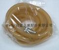 标准配件-耐酸硷管