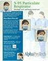 N95 Respirators 4