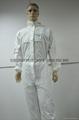 Microgard连身防护衣
