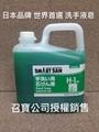 Manual Foam Soap Dispenser 7