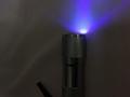 輝光手電筒