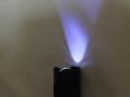 1W輝光手電筒