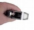 4W輝光手電筒