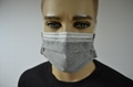 医用活性碳口罩