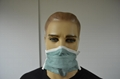 N95 Respirators 2