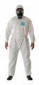 AlphaTec 连身防护衣(标准型) 1