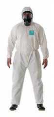 AlphaTec 连身防护衣(标准型)