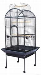 Parrot cages DLBR(B)2022